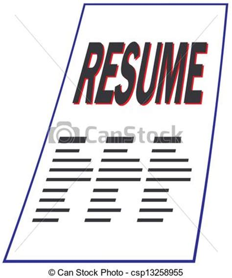 How To Write A Resume NET - The Easiest Online Resume Builder
